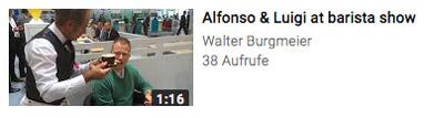 Alfons & Luigi